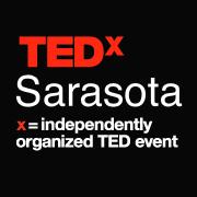 TEDxSarasota