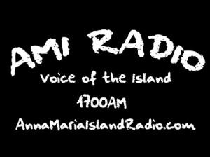 AMIradio