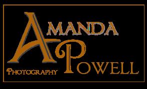 AManda.Powell.1.logo
