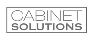 Cabinet.Solutions