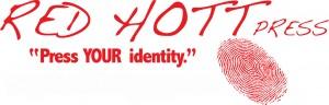 RedHottupdated.logo.1