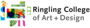 RinglingCollegeLogo_0