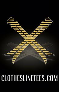 clothesline-logo