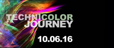 About TEDxSarasota 10.06.16