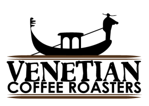 Venetian-Coffee-Logo-no-background-lines