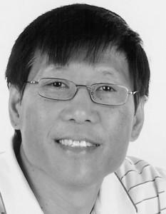 Ed.Lin.head