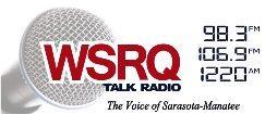 logo-WSRQ.small